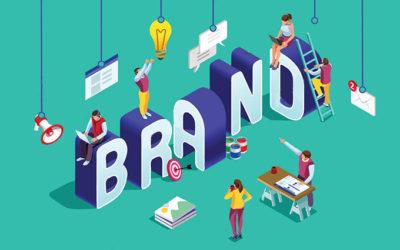 Education / Brand Awareness