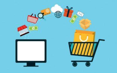 Business to Customer (B2C) E-commerce