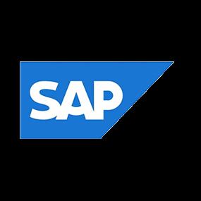 SAP (1)