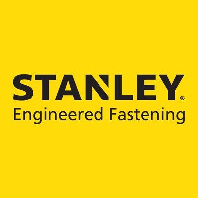 StanleyEngineeredFastening