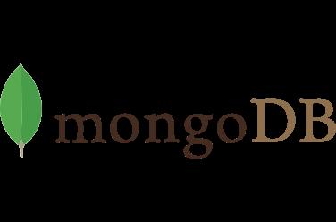 mongodb@2x
