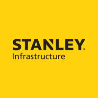 stanleyInfrastructurelogo
