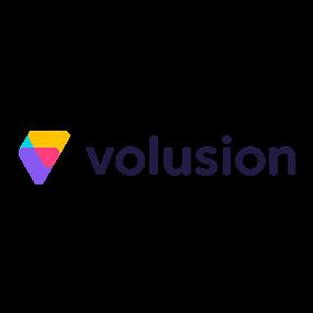 volusion (1)